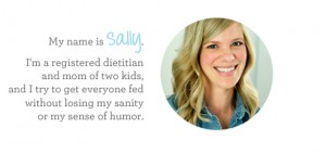 SallyK