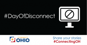 DayofDisconnect