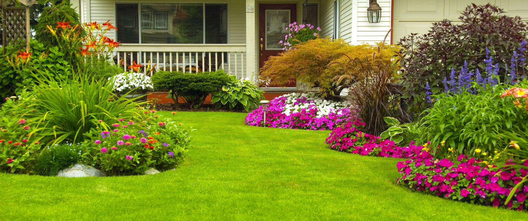 selling your home soon how to prepare your yard realty times