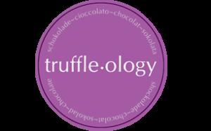 truffleology