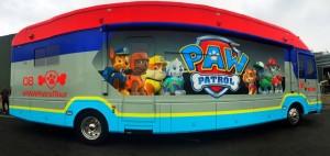 PawPatrol3