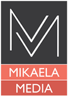 Mikaela Media